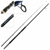 Daiwa Eliminator 1202 Spinning Surf Rod 12ft 8-15kg 2pc