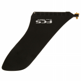 FCS SUP Touring 9.0 Fin