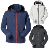 Musto BR1 Corsica Jacket - Clearance Specials