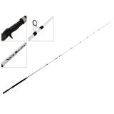 Abu Garcia Veritas 2.0 1012SCLMM Low Rider Overhead Salmon Rod 10ft 7-10kg 2pc