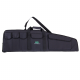 Outdoor Outfitters Single Tactical Gun Bag 42in