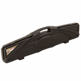 Flambeau Safe Shot Oversized Single Gun Case