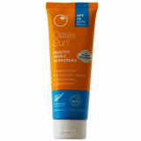 Oasis Sun SPF 40 Dry-Feel Sport Sunscreen 100ml
