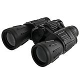 Multicoated Marine Binoculars 7 x 50mm