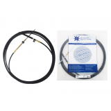 Mercury/Mariner 600A Type XTREME Control Cable 22ft
