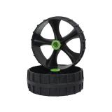 C-Tug Puncture-Free Wheels Pair