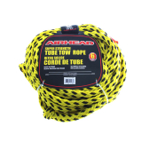 Airhead Super Strength Six Rider Tube Tow Rope 18.2m