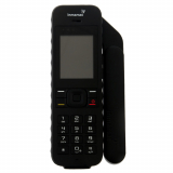 Inmarsat IsatPhone 2.1 Handheld Satellite Phone with Sim