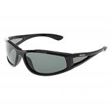Snowbee Sports Series Sunglasses Smoke