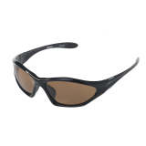 Shimano Polarised Sunglasses Vengeance XT