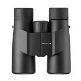 Minox Binoculars Bf 8 x 42