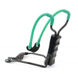Outdoor Outfitters Slingshot 2.0 Target