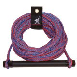 Airhead Promotional Water Ski Rope 75ft