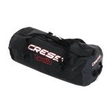 Cressi Gorilla Dive Gear Bag