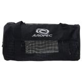 Aropec Dive Gear Bag with Draining Mesh