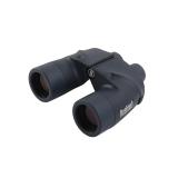 Bushnell Marine 7 x 50mm Waterproof Binoculars