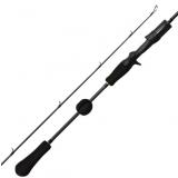 Kilwell XP Slow Pitch Jigging Rod 6ft 3in PE2 1pc