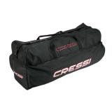 Cressi Apnea XL Gear Bag