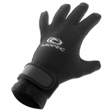 Aropec Kevlar Dive Gloves 3mm