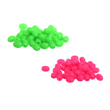 Glow Fishing Beads Full Range
