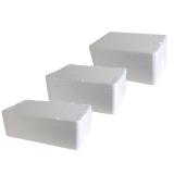 Polystyrene Chilly Bins