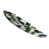 Kruze Kayaks Murray Solo Sit On Top Kayak