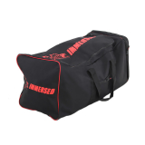 Immersed Dive Gear Bag 130L