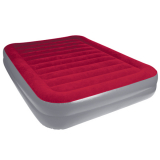 Kiwi Camping Serenity Queen Airbed
