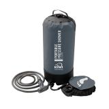 Kiwi Camping Portable Pressure Shower 12L