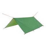 Kiwi Camping Kereru 3 Fly Tent 300 x 290cm