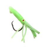 Lumo Squid Puka Rig 16/0