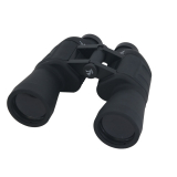 Plastimo Auto Focus 7x50 Binoculars