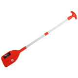 Menace Telescopic Paddle