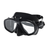 Cressi Action Mask with GoPro Mount