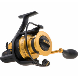 PENN Spinfisher V 7500 LC and Prevail Surfcasting Combo 14ft 6in 10-15kg 3pc