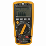 Digitech Multifunction Environment Meter with DMM