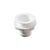 Ronstan PNP310 Sink Waste SW1 White