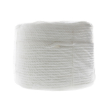 Donaghys Polyester Rope - Per Metre