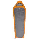 Kiwi Camping Tawa Sleeping Bag