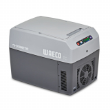 Dometic CoolPro TC-14 Portable Cooler and Warmer 14L