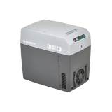 Dometic CoolPro TC-21 Portable Cooler and Warmer 20L