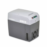 Dometic CoolPro TC-21 Portable Cooler and Warmer 21L
