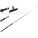 Shimano Eclipse Baitcasting Rod 6ft 4-8kg