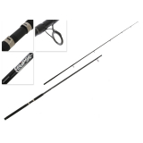 Shimano Eclipse Surfcasting Rod 12ft 10-15kg 2pc