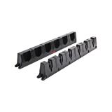 Rapala Rod Rack - 6 Rods
