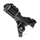 RAILBLAZA Rod Holder II and StarPort HD Kit