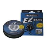 Spiderwire EZ Braid Moss Green 150m 50lb