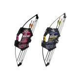 Barnett Lil Banshee Junior Archery Set