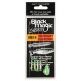 Black Magic Bait Sabikis