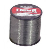 Rovex Devil Monofilament Line Green 15lb